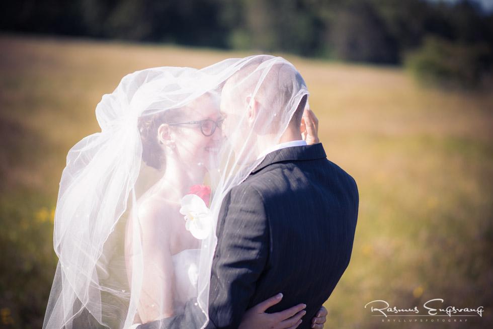 Bryllupsfotograf-Falster-121.jpg