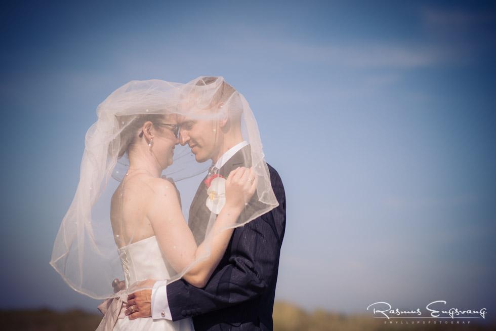Bryllupsfotograf-Falster-122.jpg