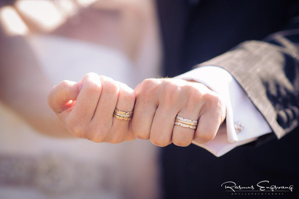 Bryllupsfotograf-Falster-125.jpg