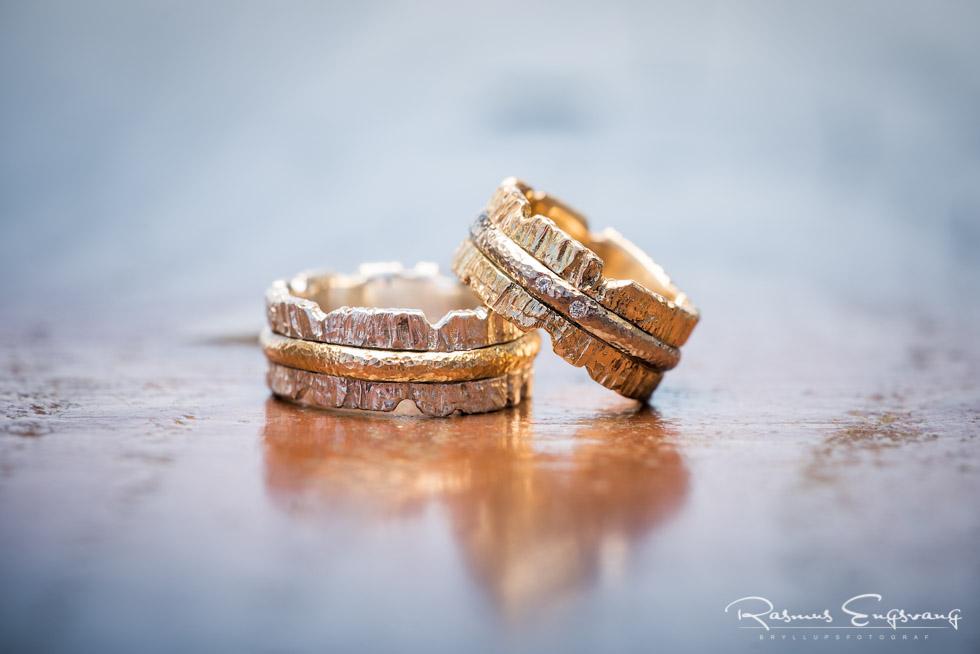 Bryllupsfotograf-Falster-129.jpg