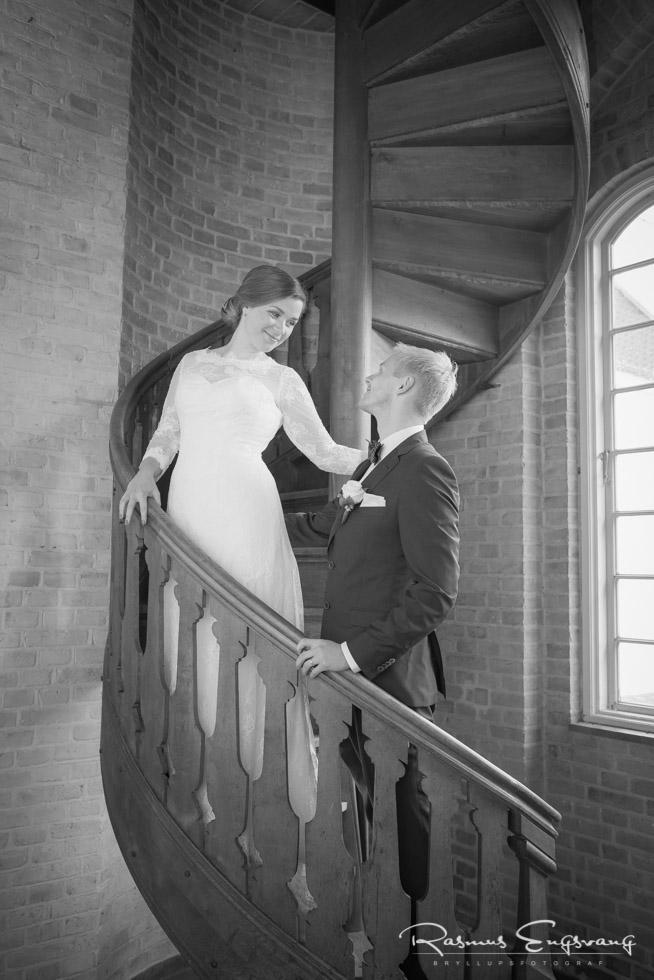 Bryllupsfotograf-bryllupsbilleder-211.jpg