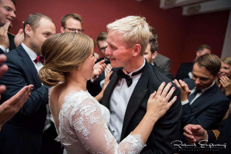 Bryllupsfotograf-bryllupsbilleder-403.jpg