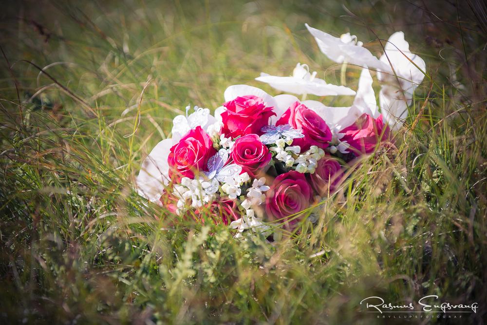 Brudebuket 03.jpg