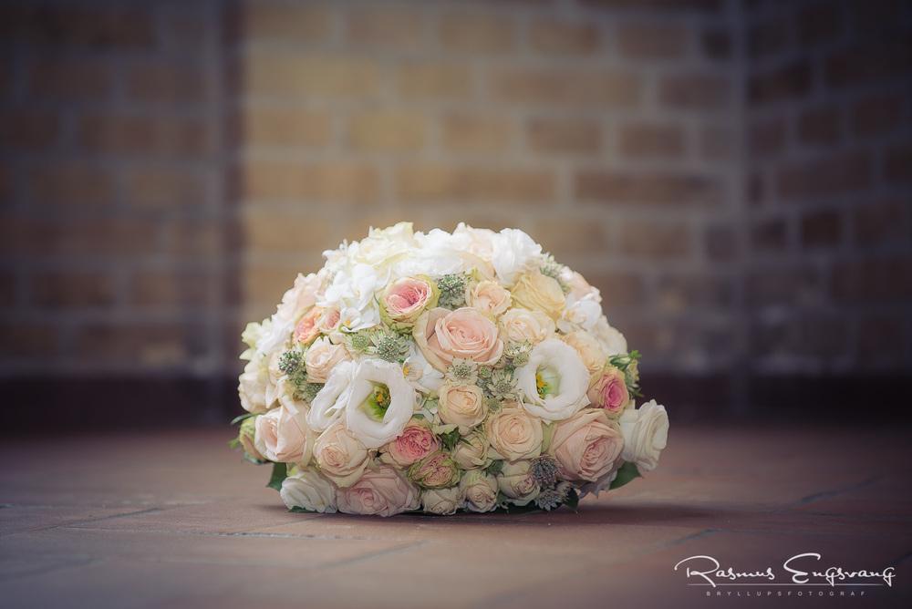 Brudebuket 08.jpg