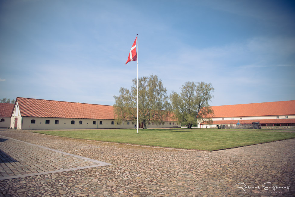 Aggersvold-Bryllup-Jyderup-bryllupsfotograf-102.jpg