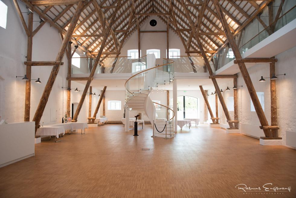 Aggersvold-Bryllup-Jyderup-bryllupsfotograf-104.jpg
