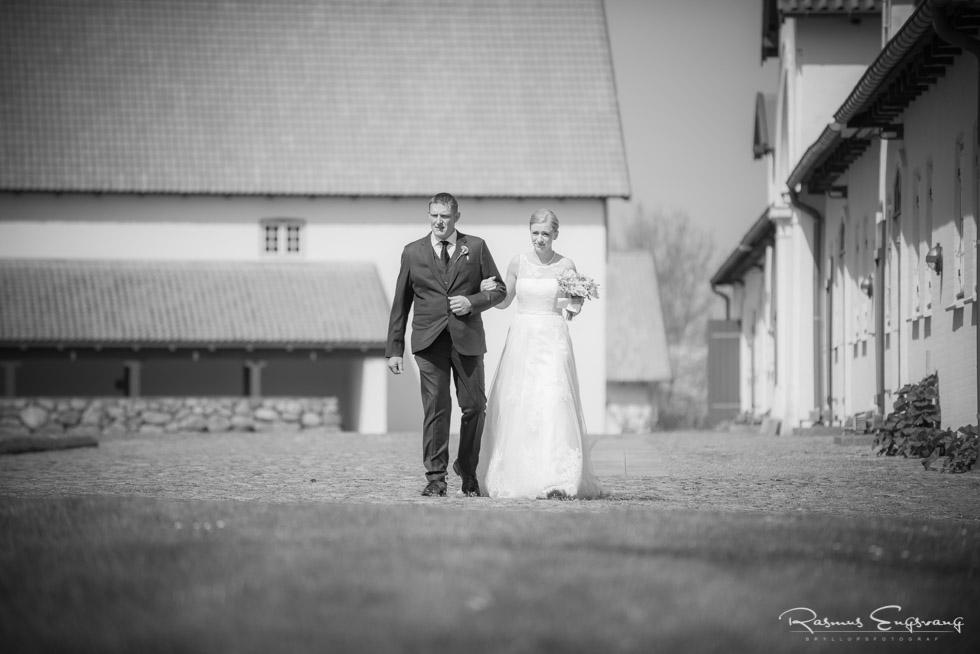 Aggersvold-Bryllup-Jyderup-bryllupsfotograf-110.jpg