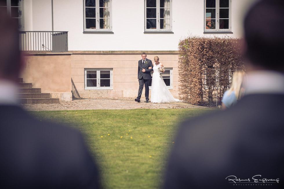 Aggersvold-Bryllup-Jyderup-bryllupsfotograf-111.jpg