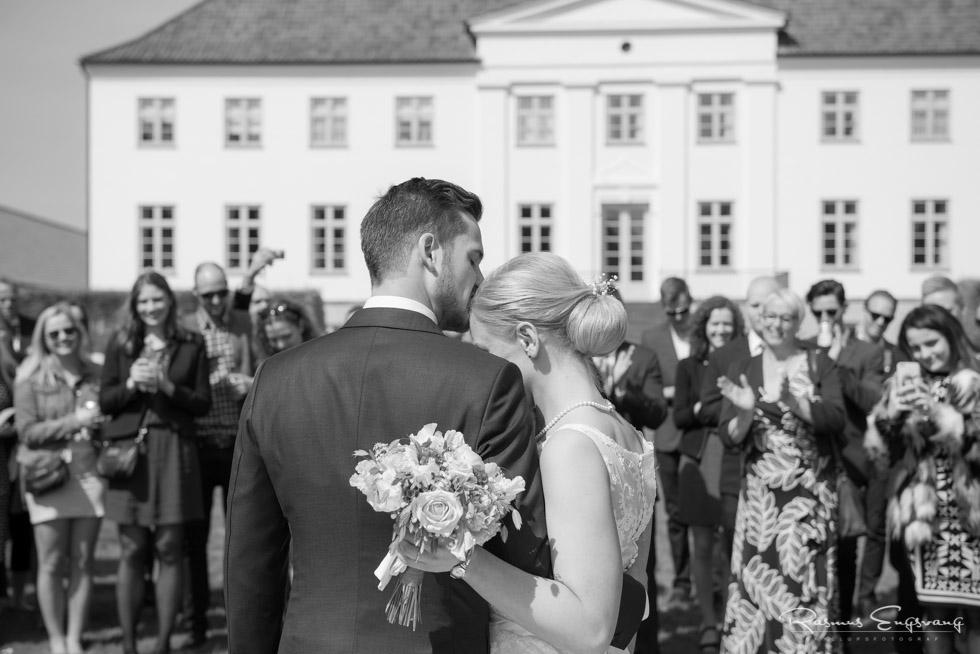 Aggersvold-Bryllup-Jyderup-bryllupsfotograf-116.jpg