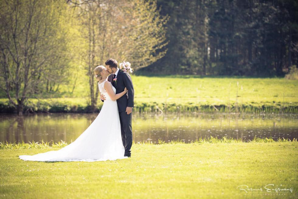 Aggersvold-Bryllup-Jyderup-bryllupsfotograf-119.jpg