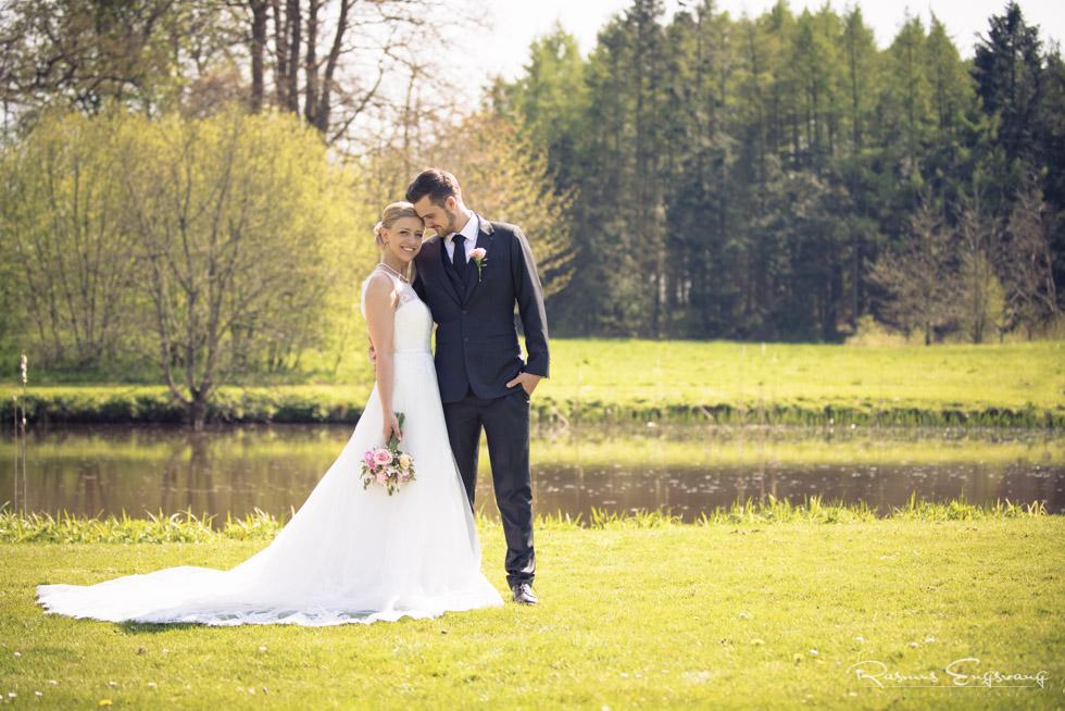Aggersvold-Bryllup-Jyderup-bryllupsfotograf-121.jpg