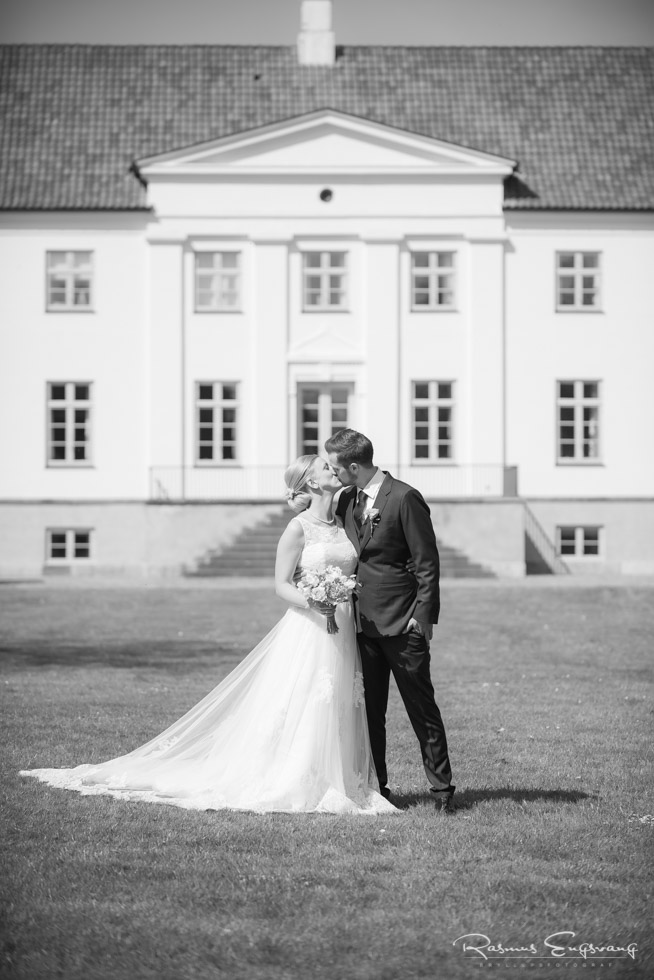 Aggersvold-Bryllup-Jyderup-bryllupsfotograf-123.jpg