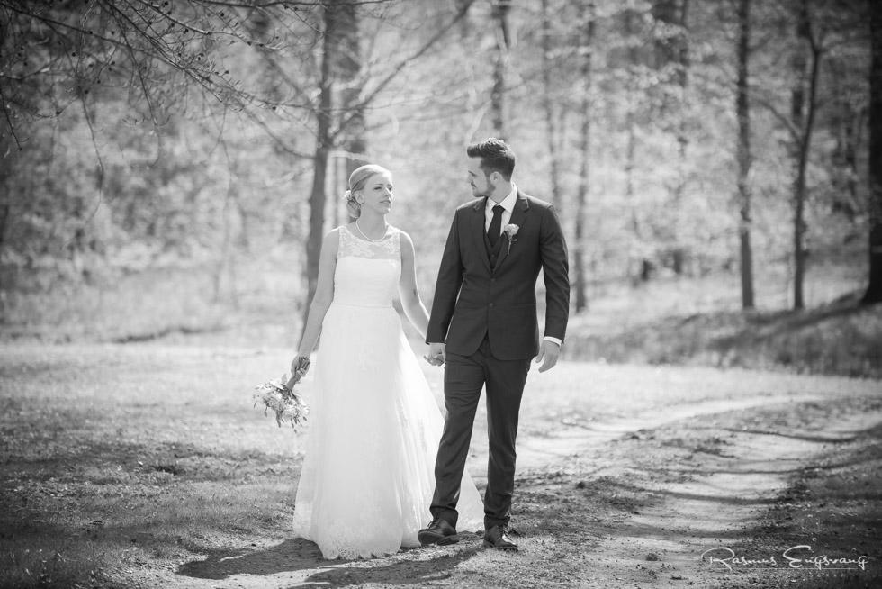 Aggersvold-Bryllup-Jyderup-bryllupsfotograf-128.jpg