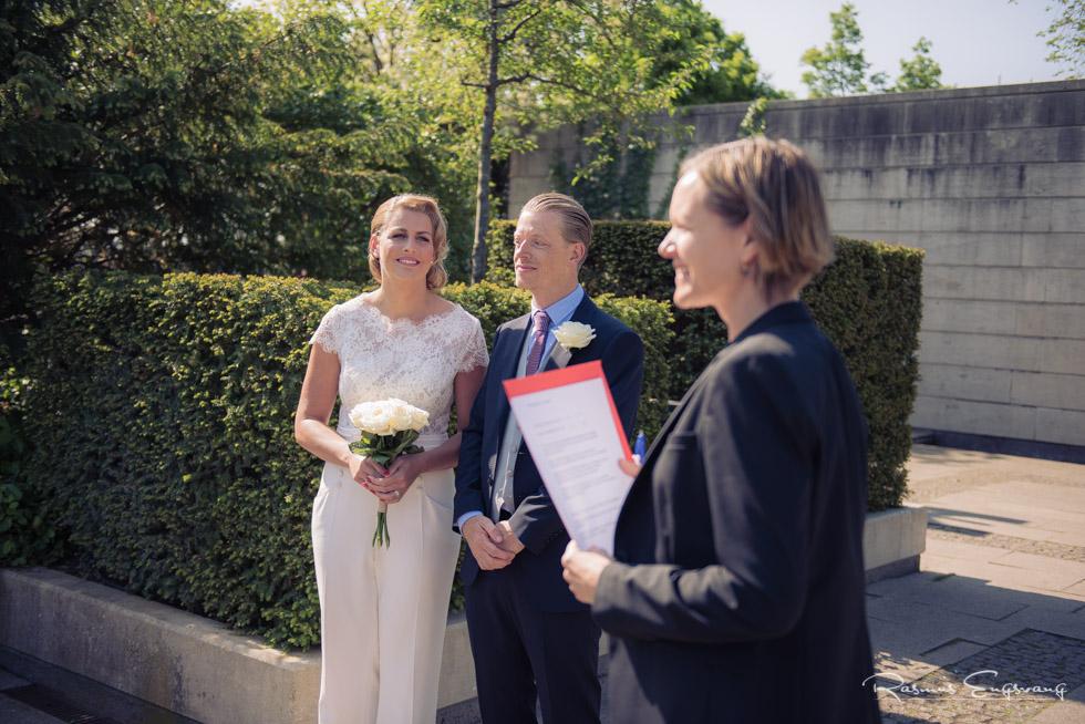 København-Amaliehaven-Bryllupsbilleder-bryllupsfotograf-210.jpg