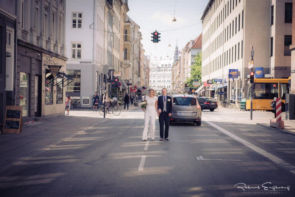 København-Amaliehaven-Bryllupsbilleder-bryllupsfotograf-316.jpg