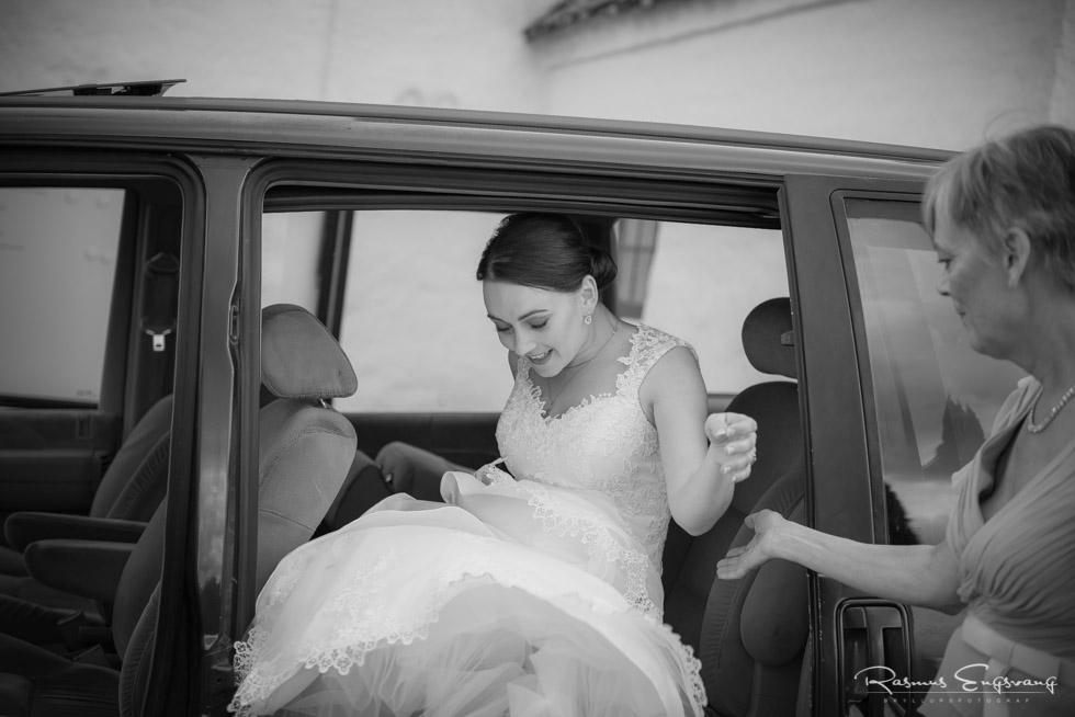 Holbæk-Tuse-Bryllupsbilleder-bryllupsfotograf-101.jpg