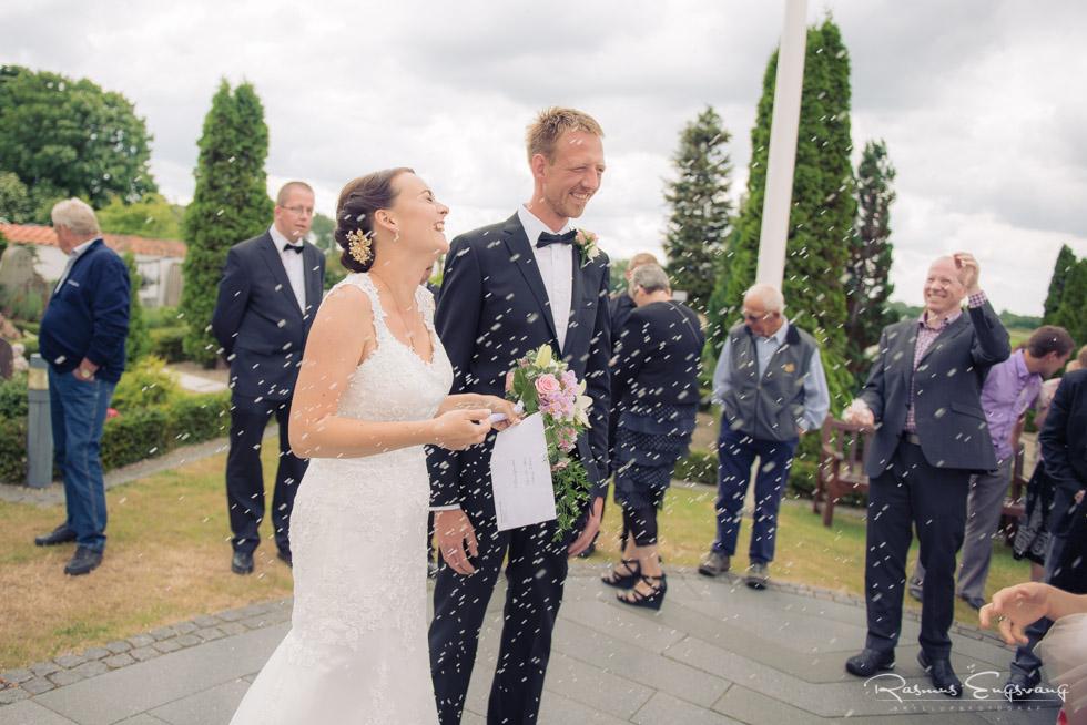 Holbæk-Tuse-Bryllupsbilleder-bryllupsfotograf-106.jpg