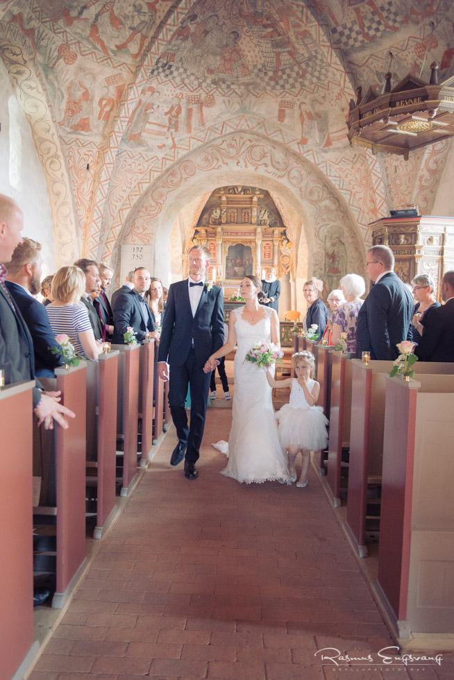 Holbæk-Tuse-Bryllupsbilleder-bryllupsfotograf-105.jpg