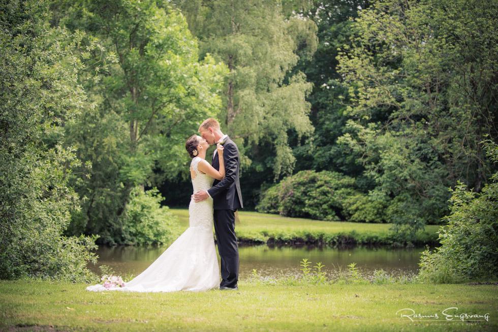 Holbæk-Tuse-Bryllupsbilleder-bryllupsfotograf-201.jpg