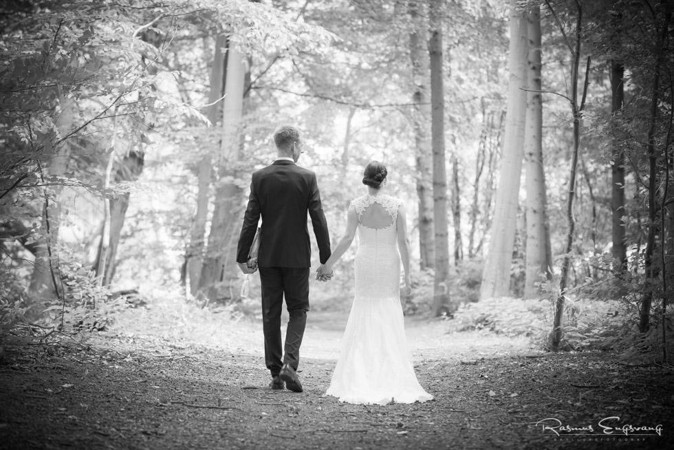 Holbæk-Tuse-Bryllupsbilleder-bryllupsfotograf-205.jpg