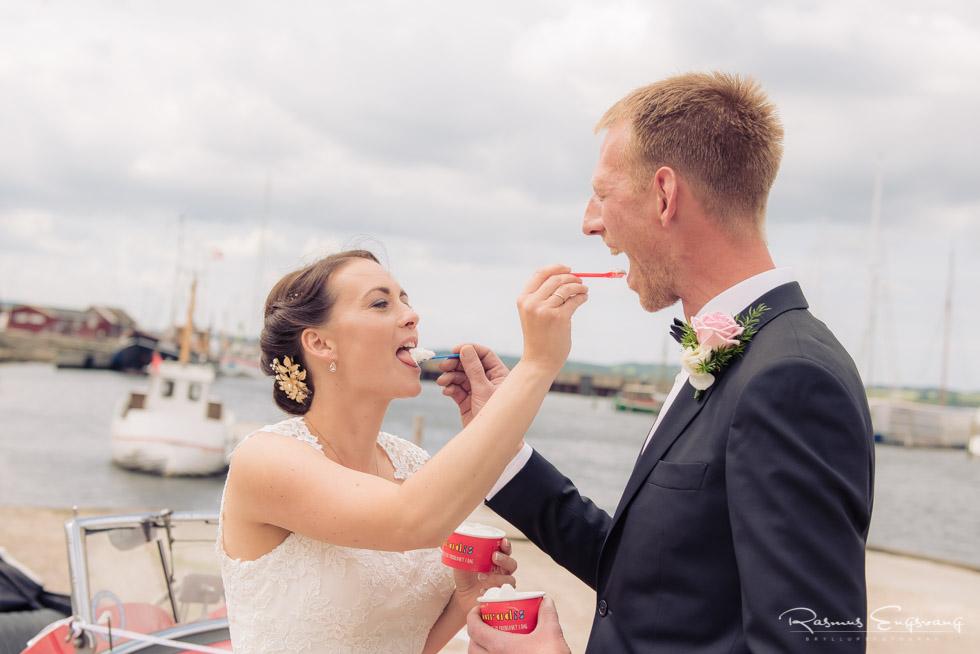 Holbæk-Tuse-Bryllupsbilleder-bryllupsfotograf-210.jpg