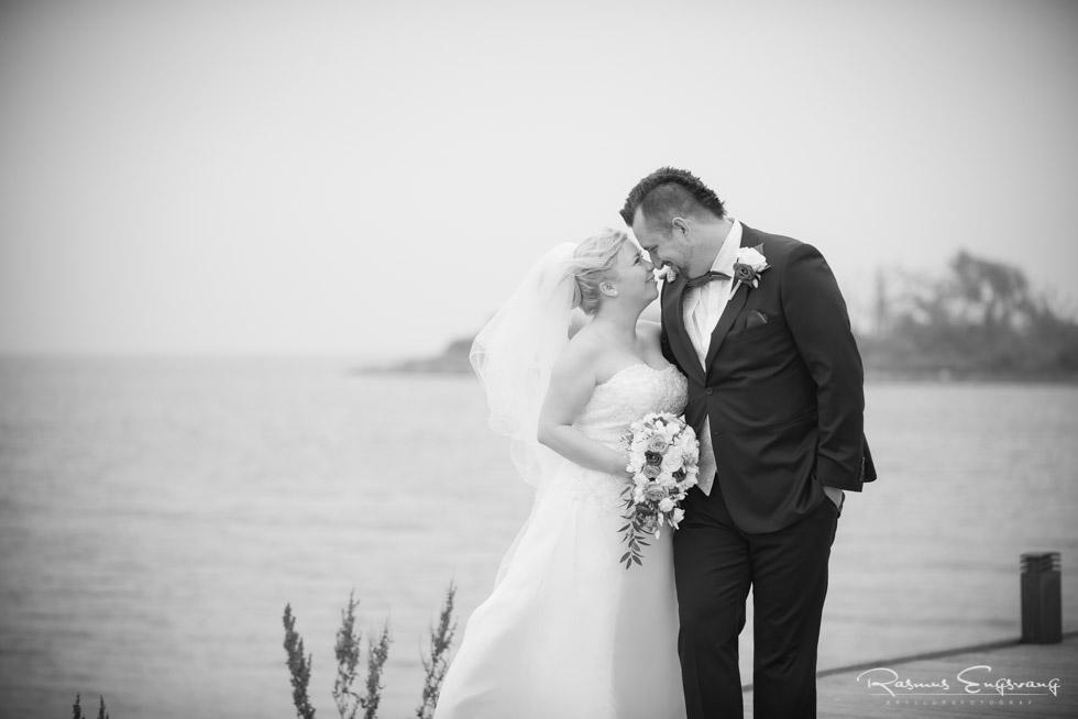 Lolland-bandholm-Bryllupsbilleder-bryllupsfotograf-302.jpg