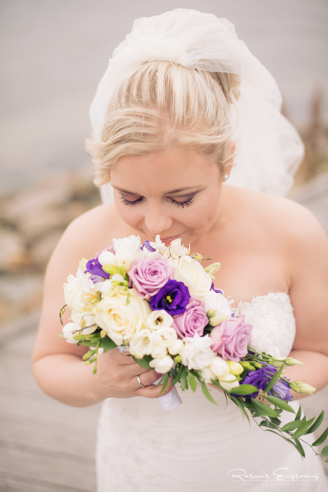 Lolland-bandholm-Bryllupsbilleder-bryllupsfotograf-304.jpg