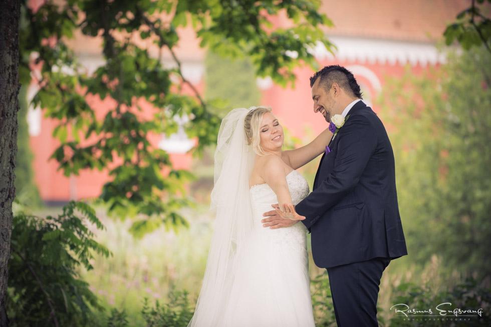Lolland-bandholm-Bryllupsbilleder-bryllupsfotograf-308.jpg