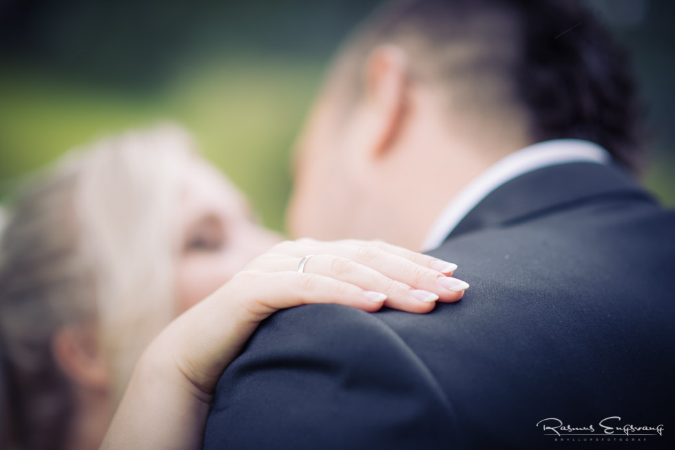 Lolland-bandholm-Bryllupsbilleder-bryllupsfotograf-310.jpg