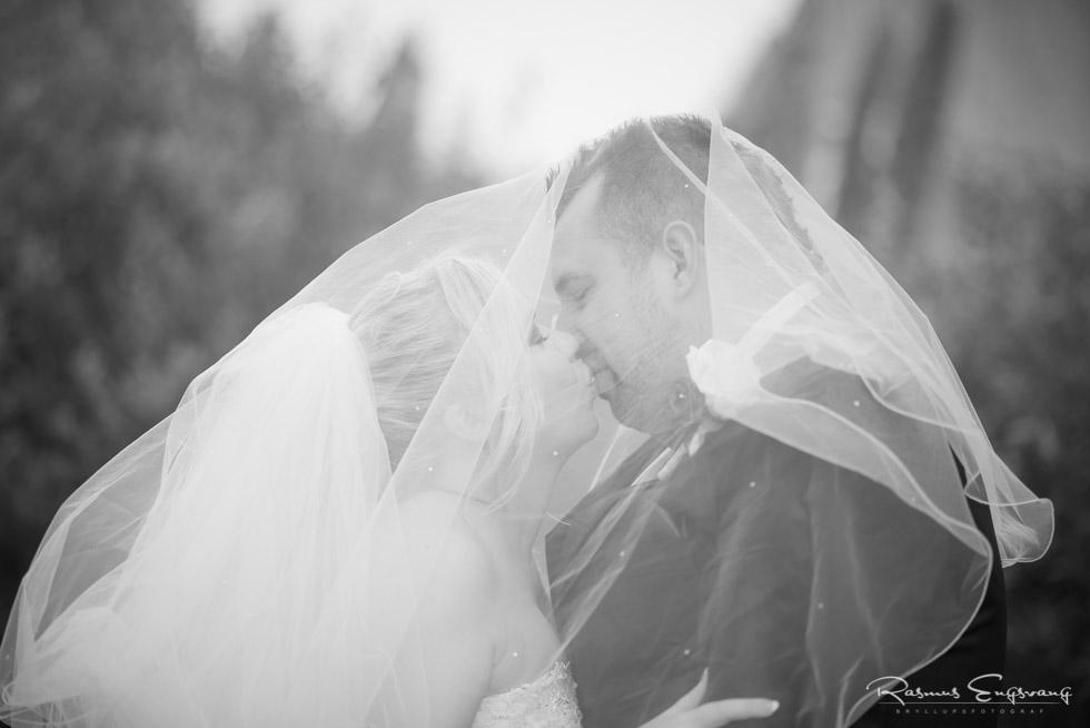 Lolland-bandholm-Bryllupsbilleder-bryllupsfotograf-311.jpg