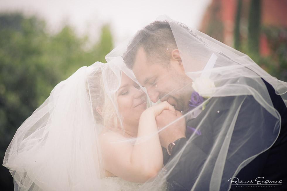 Lolland-bandholm-Bryllupsbilleder-bryllupsfotograf-312.jpg