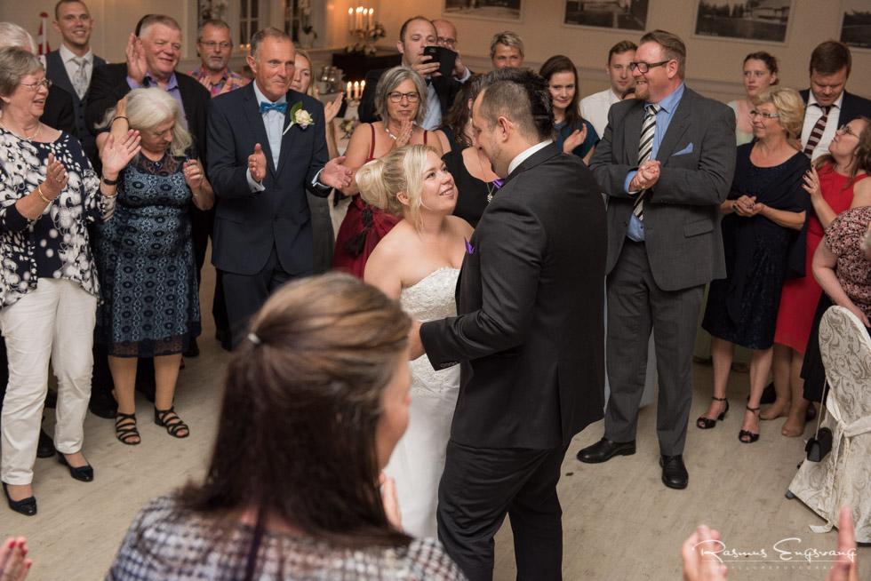 Lolland-bandholm-Bryllupsbilleder-bryllupsfotograf-401.jpg