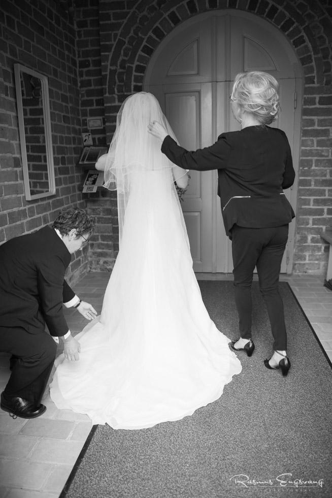 Lolland-våbensted-Bryllupsbilleder-bryllupsfotograf-103.jpg