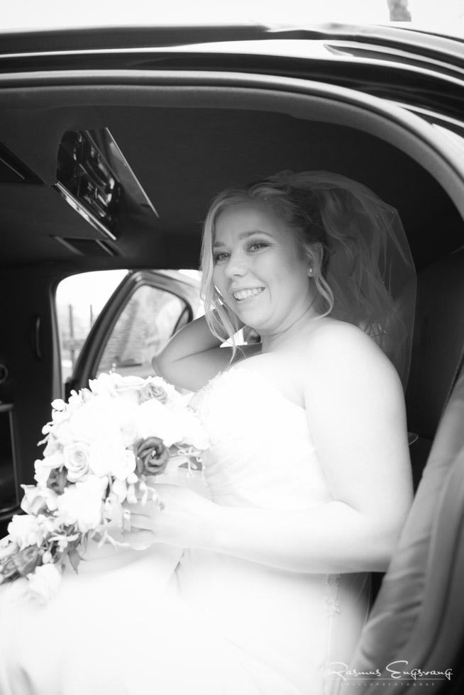 Lolland-våbensted-Bryllupsbilleder-bryllupsfotograf-108.jpg