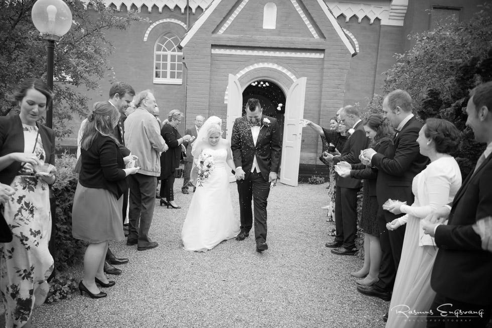 Lolland-våbensted-Bryllupsbilleder-bryllupsfotograf-107.jpg