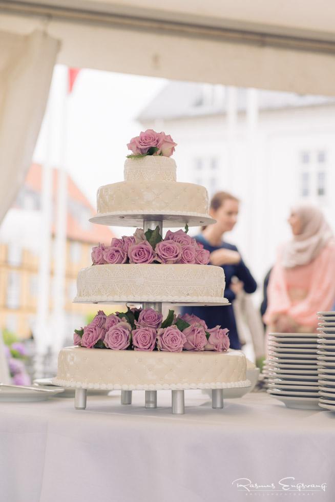 Lolland-våbensted-Bryllupsbilleder-bryllupsfotograf-201.jpg