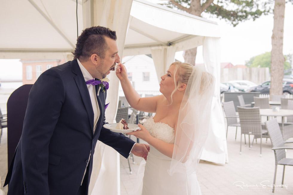 Lolland-våbensted-Bryllupsbilleder-bryllupsfotograf-203.jpg