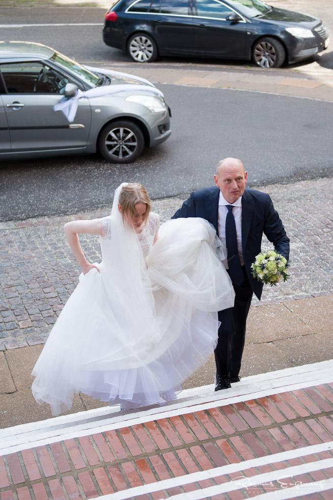 København-Bryllupsbilleder-bryllupsfotograf-102.jpg