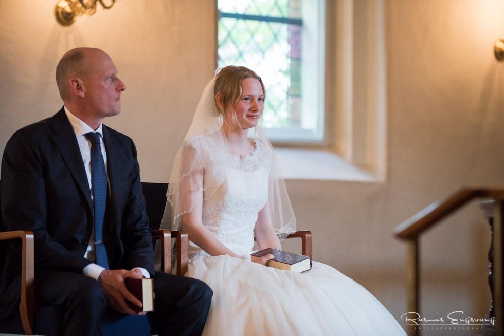 København-Bryllupsbilleder-bryllupsfotograf-106.jpg