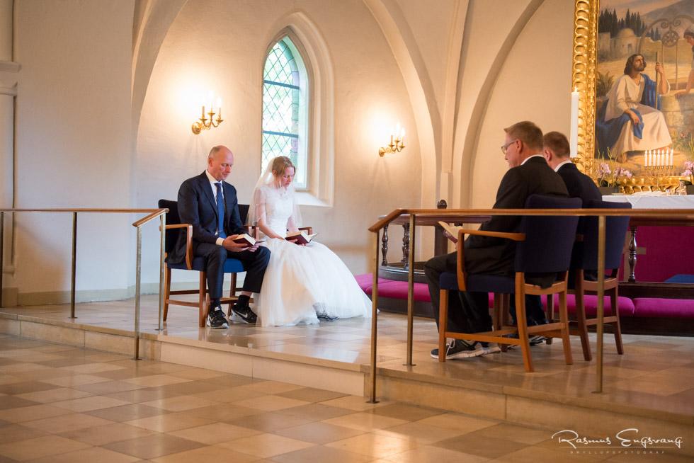 København-Bryllupsbilleder-bryllupsfotograf-107.jpg