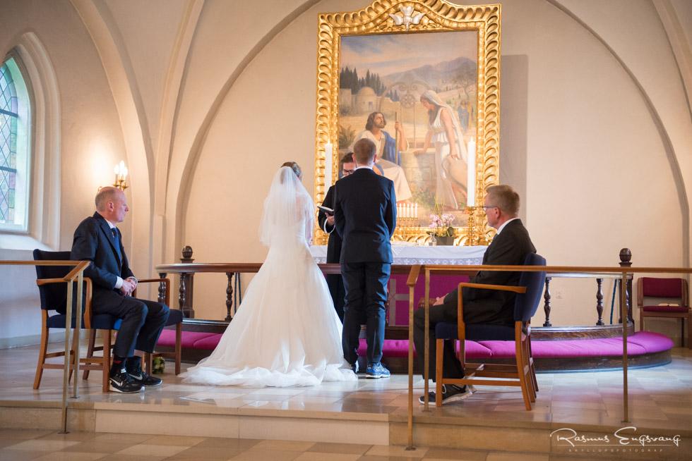 København-Bryllupsbilleder-bryllupsfotograf-108.jpg