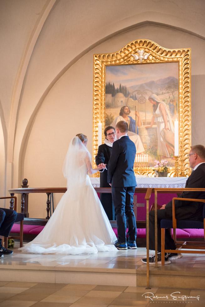 København-Bryllupsbilleder-bryllupsfotograf-109.jpg