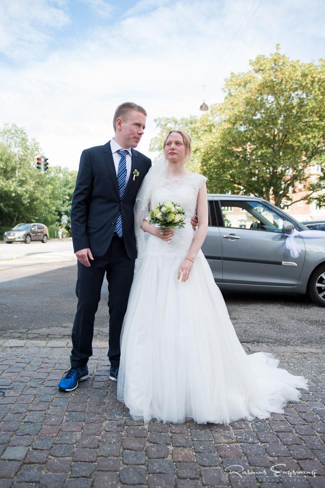 København-Bryllupsbilleder-bryllupsfotograf-114.jpg