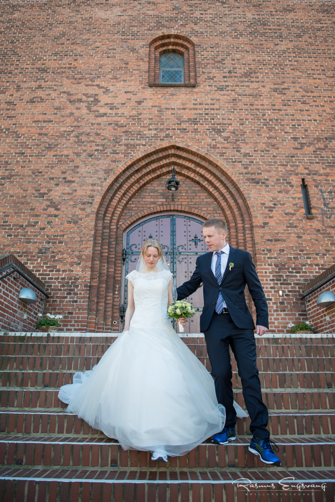 København-Bryllupsbilleder-bryllupsfotograf-129.jpg