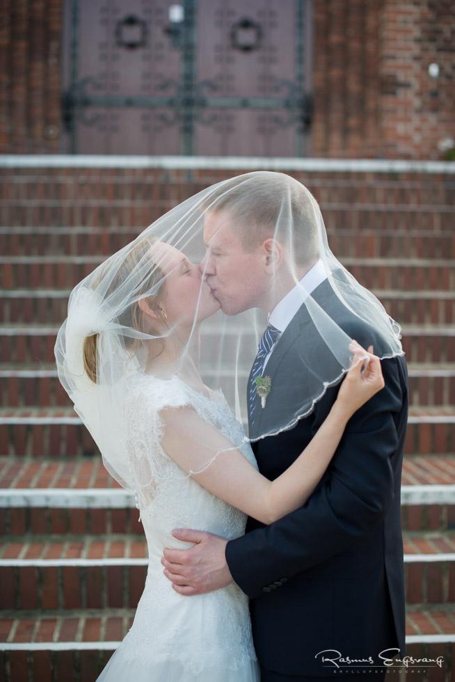 København-Bryllupsbilleder-bryllupsfotograf-130.jpg
