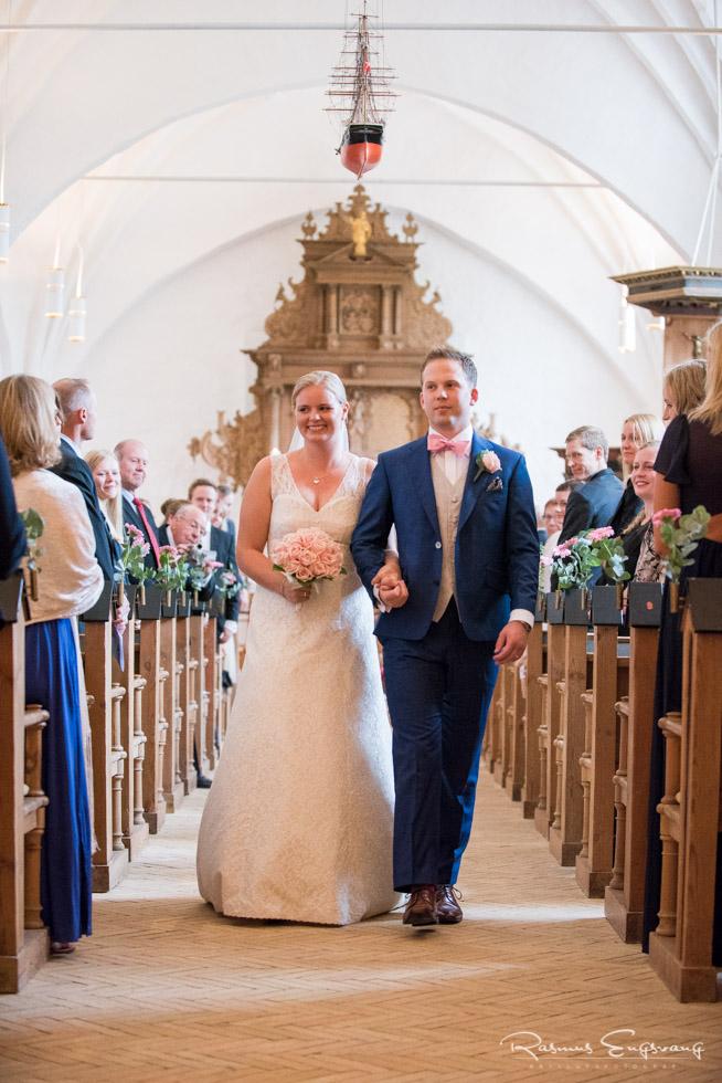 Aggersvold-Gods-Bryllup-bryllupsfotograf-bryllupsbilleder-104.jpg