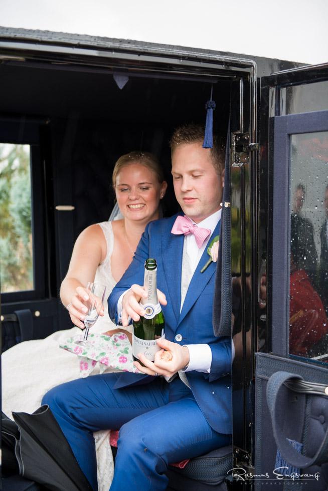 Aggersvold-Gods-Bryllup-bryllupsfotograf-bryllupsbilleder-108.jpg