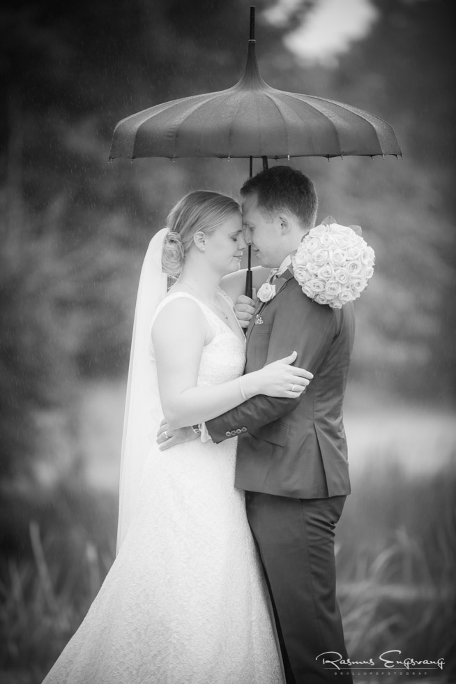 Aggersvold-Gods-Bryllup-bryllupsfotograf-bryllupsbilleder-115.jpg