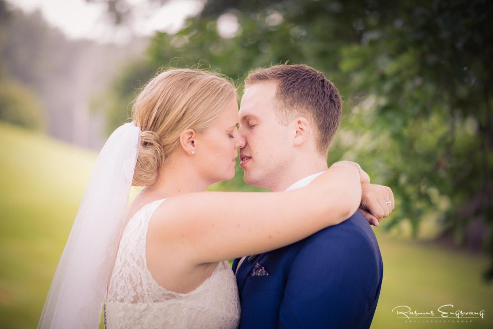 Aggersvold-Gods-Bryllup-bryllupsfotograf-bryllupsbilleder-119.jpg
