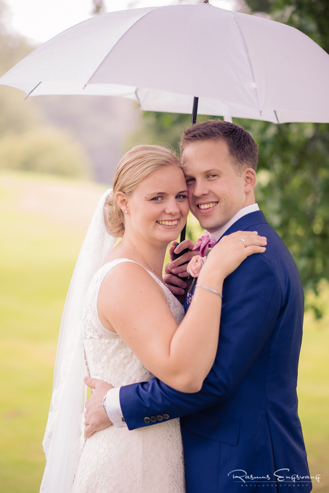 Aggersvold-Gods-Bryllup-bryllupsfotograf-bryllupsbilleder-122.jpg